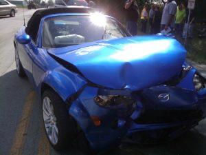 Car Accident Lawyer Denver CO