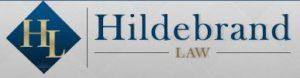 Hildebrand Law