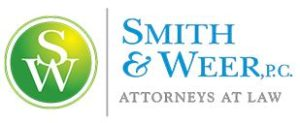 Smith & Weer, P.C.