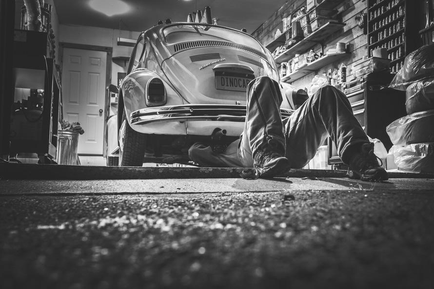 Colorado Car Accident Victim Guide