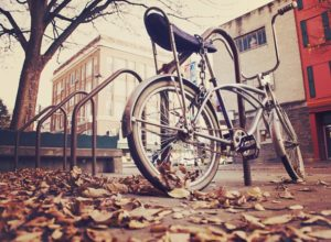 Bicycle Accident Lawyer Aurora, CO