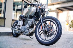 Best Motorcycle Accident lawyer Denver CO