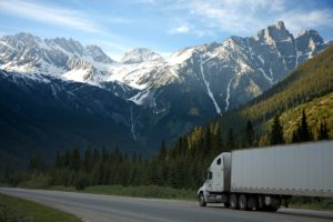 Trucking Accident Lawyer Englewood, CO
