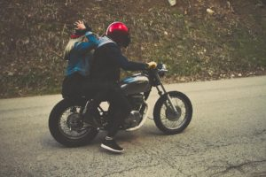 Motorcycle Injury lawyer Denver CO