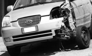 Car Crash Lawyer Boulder, CO
