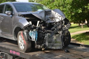 Car Crash Lawyer Aurora, CO