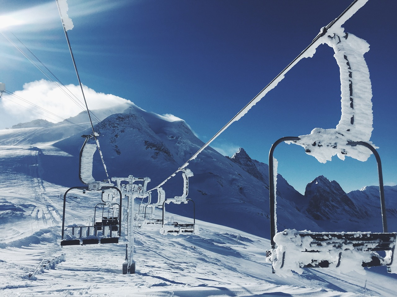 Cause Identified in Fatal Colorado Ski Lift Accident ...
