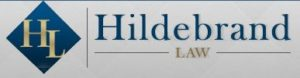 Hildebrand Law