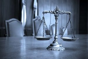 Trucking Accident Lawyer In Denver CO