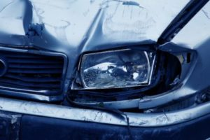 What to Do When You Are in an Accident