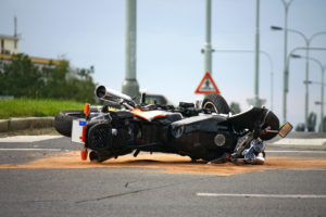 Motorcycle Accident Lawyer in Denver CO