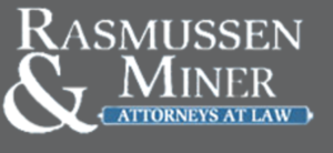 Rasmussen and Miner attorneys at law