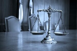 When Do You Not Need an Attorney