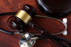 Cerebral Palsy Lawyer Denver, CO