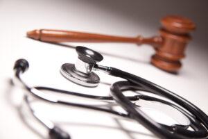 Neonatal Injury Lawyer Denver, CO