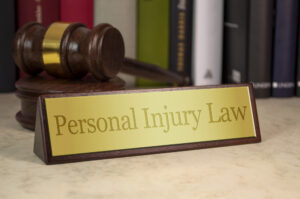 What are the benefits of hiring a Personal injury attorney in Denver, CO?