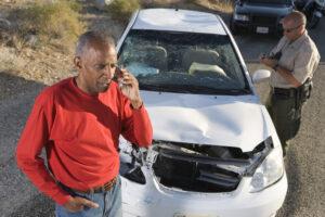 car accident lawyer Aurora CO