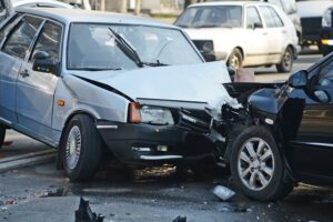 Errors to Avoid After a Car Accident